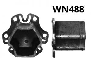WN488_VW_MOTOMAX_przeguby i półosie