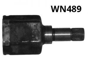 WN489_VW_MOTOMAX_przeguby i półosie