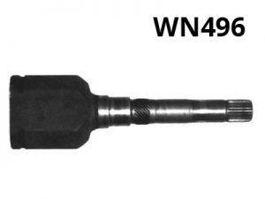 WN496_Plymouth_MOTOMAX_przeguby i półosie1