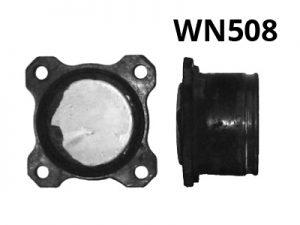 WN508_Mitsubishi_MOTOMAX_przeguby i półosie