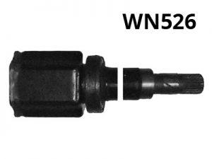 WN526_Volvo_MOTOMAX_przeguby i półosie