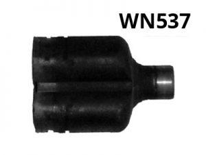 WN537_Pontiac_MOTOMAX_przeguby i półosie