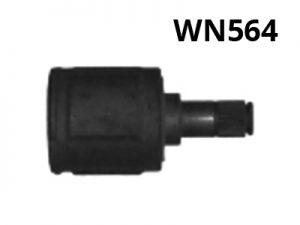 WN564_HONDA_MOTOMAX_przeguby i półosie