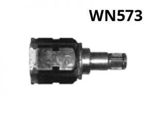 WN573_Toyota_MOTOMAX_przeguby i półosie