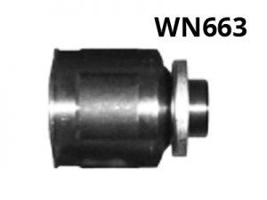 WN663_HYUNDAI_MOTOMAX_przeguby i półosie