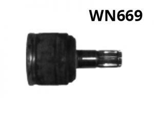 WN669_quad_MOTOMAX_przeguby i półosie