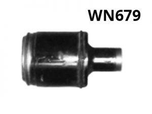WN679_Mercedes_MOTOMAX_przeguby i półosie