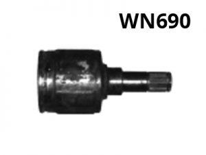 WN690_Mazda_MOTOMAX_przeguby i półosie_parametry
