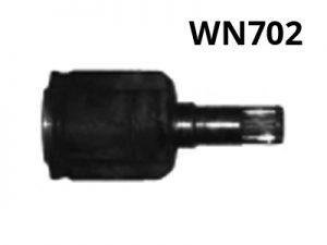 WN702_OPEL_MOTOMAX_przeguby i półosie