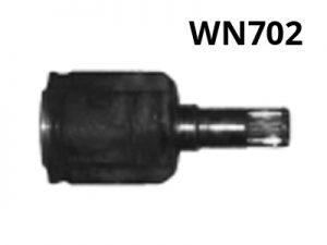 WN702_Peugeot_MOTOMAX_przeguby i półosie