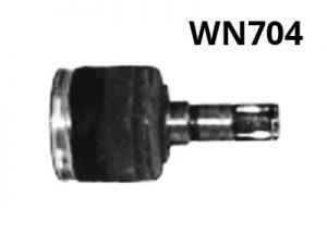 WN704_KIA_MOTOMAX_przeguby i półosie