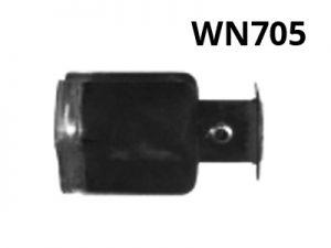 WN705_Mitsubishi_MOTOMAX_przeguby i półosie