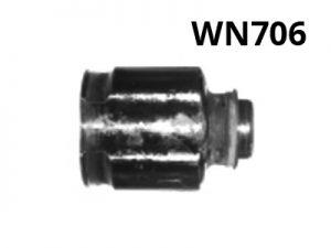 WN706_Mazda_MOTOMAX_przeguby i półosie