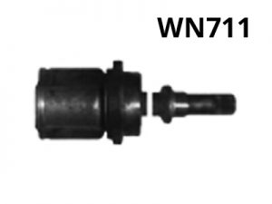 WN711_NISSAN_MOTOMAX_przeguby i półosie