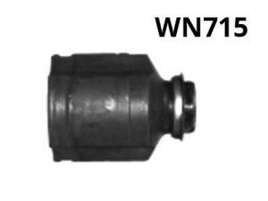 WN715_KIA_MOTOMAX_przeguby i półosie