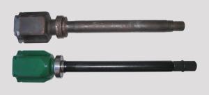 CITROEN C5 002