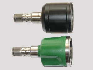 Motomax polosia i przeguby naprawa1